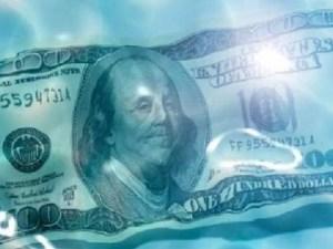 تعبير يطلق على تحرير سعر العملة