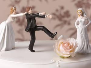 حلمت ان زوجي تزوج عليا