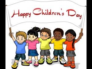 عبارات عن يوم الطفل العالمي 2020