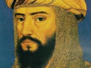 من هو صلاح الدين الأيوبي ؟