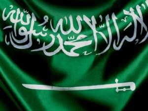 هل تتعارض الوطنية مع الاسلام