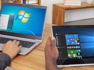 يعد من البرامج التي تقوم باداره جهاز الحاسب وتتحكم في كافه البرامج والتطبيقات