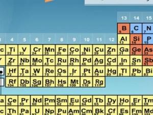 الهالوجينات عناصر لا فلزية نشطة .أي عناصر المجموعات الآتية يتحد معها بصورة سريعة ؟