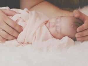 بطاقات تهنئة بالمولود الجديد