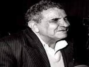تنبؤات الشاعر عبدالله البردوني عن اليمن 2021