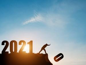 توقعات الابراج لشهر يناير 2021 كاملة