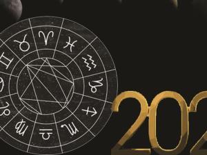 توقعات مايك فغالي لمستقبل الدول 2021