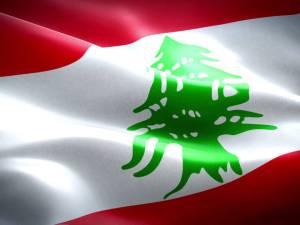 تنبؤات وتوقعات لبنان 2021