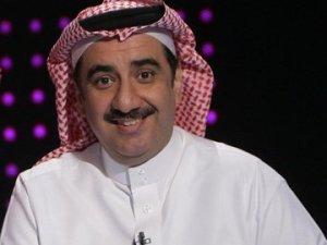 ضحايا حلال مازال يعرض يرفضه الجميع