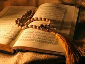 نهى الله تعالى المؤمنين عن أن تحملهم الرأفة بالزاني على ترك العقوبة أو تخفيفها
