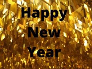 بوستات فيس بوك عيد راس السنة الميلادية للعام الجديد 2021