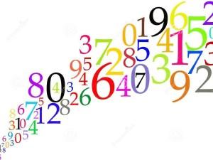 استعدادا لاختبار الرياضيات ، إذا أتمت سهى حل 60 ٪ من إجمالي ٤٠ تمرينًا على المادة المقررة