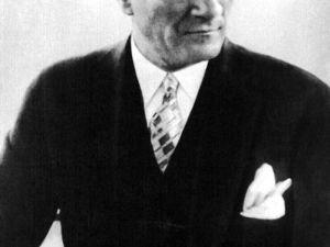 مصطفى كمال أتاتورك ويكبيديا