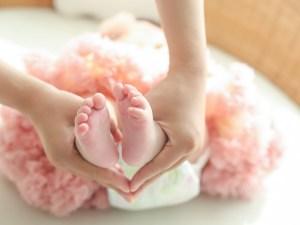 تجربتي مع اعراض الحمل بولد