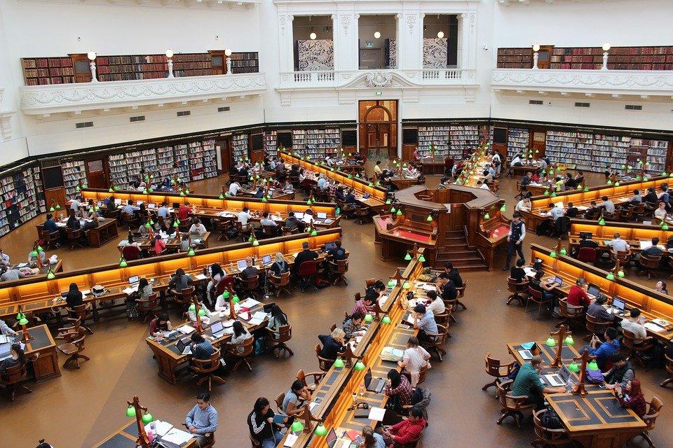 رابط التسجيل في الجامعات السعودية 1443