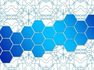 ما اسم العملية التي تستعمل فيها الخلية الطاقة لنقل المواد؟