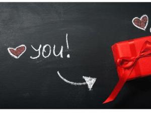 اجمل رسائل الفلانتين 2021 عيد الحب