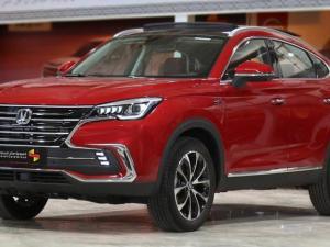 ارخص السيارات الصينيه في السعودية 2021