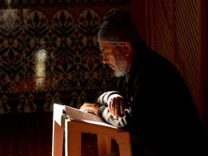 الفرق بين صلاة العيد وصلاة الاستسقاء