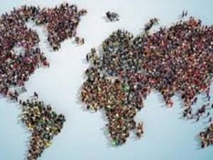 من العوامل المؤثرة في توزيع السكان