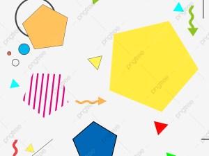 إذا قصت هدى عدة مضلعات تساعية منتظمة باستعمال الأوراق الملونة فهل تستطيع عمل تبليط منها؟ و لماذا