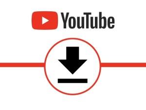 افضل برنامج تحميل من اليوتيوب