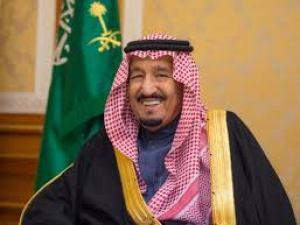 من هو علي بن سلمان بن علي السعوي