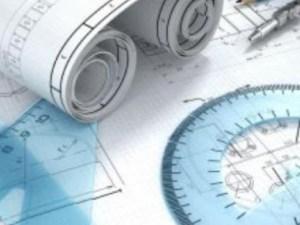 صنع عامر نموذجًا مصغرًا يشابه المنزل أدناه، فأي النماذج هو النموذج الذي صنعه عامر؟