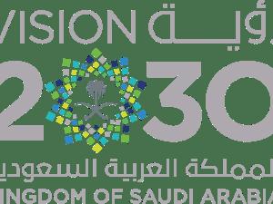 خصص برنامج جودة الحياة في رؤية المملكة 2030 لتحسين حياة الفرد والأسرة