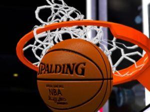 كم عدد أشواط لعبة كرة السلة
