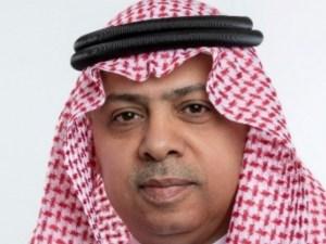 من هو عبدالعزيز بن عبدالله بن عبدالعزيز الدعيلج