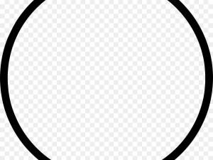 يريد سلمان أن يسور أرض دائرية الشكل طول قطرها 15 م فما طول السور الذي