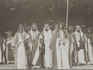عائلة عكام وش ترجع