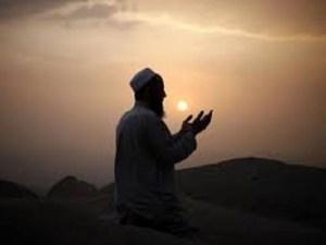 دعاء التراويح اول يوم رمضان
