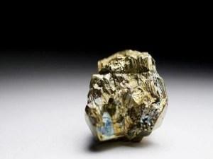ماهي اقوى انواع الحجارة