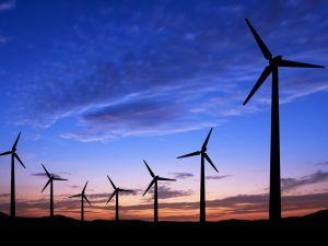 ما هي اشد انواع الرياح