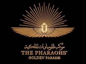 موعد نقل المومياوات الملكية في مصر