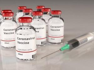 هل اللقاح يفطر الصائم