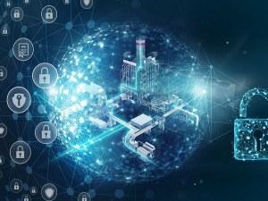 يسهم نظام مكافحة جرائم أمن المعلومات في حماية الاقتصاد الوطني.