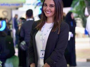 من هي المذيعة تغريد الهويش ويكيبيديا
