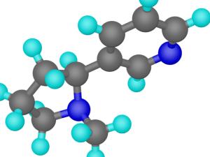 عند اتحاد عنصر الصوديوم مع عنصر الكلور ينتج مركب كلوريد الكالسيوم
