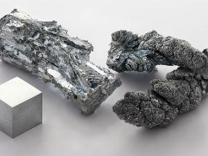 ما هو اغلى معدن في العالم