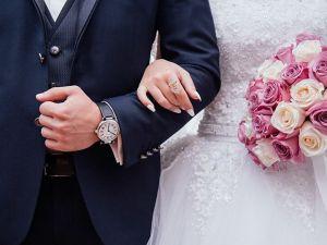 حظك في الزواج من تاريخ ميلادك