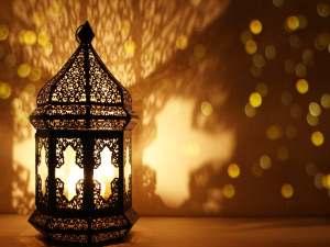خطبة عن وداع رمضان وزكاة الفطر