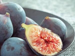 سورة على اسم فاكهة