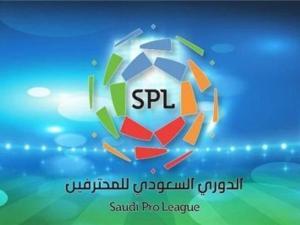 عدد الفرق الهابطة في الدوري السعودي بالاسماء