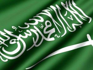 عقوبة التهرب الضريبي في السعودية