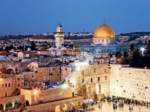كلام عن القدس اجمل عبارات تضامن مع القدس 2021