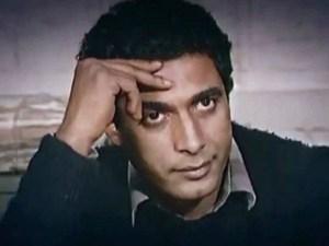 ما هو عنوان اخر فيلم سينمائي مثل فيه احمد زكي