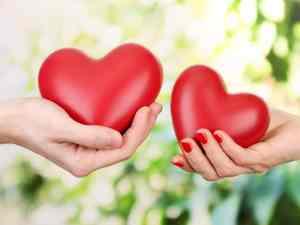 اجمل حكم عن الحب روعة مكتوبة